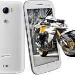 Micromax A110Q Canvas 2 Plus Specifications and Price