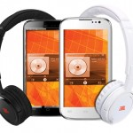 Micromax A88 Canvas Music Specifications, Price and Release date