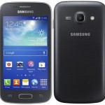 New Samsung Galaxy Ace 3 announced with Android 4.2 and 4-inch display