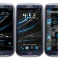 Samsung Galaxy S3 owners are bundled up with many upgrades and now Android 4.2.2 JellyBeer Custom ROM is also compatible with Samsung Galaxy S3. If you wish to get this […]