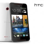 HTC Butterfly S Specifications, Release Date and Price