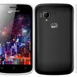 Micromax A34 Specifications, Price and Release Date