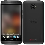 HTC Zara Specifications, Price and Release Date