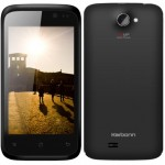 Karbonn launches Karbonn A8 budget smartphone with Android 4.2 at Rs. 6,189