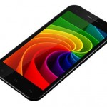 Gionee launches GPad G3 Phablet with Android 4.2 and Quad-Core CPU for Rs. 9,699