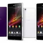 Sony launched Xperia C Phablet in India for Rs. 20,490