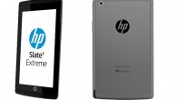 HP has released 4 tablets in the slate series. HP slate 7 extreme has a 7 inch 1280×800 pixels display similar to the slate 7 plus, though its pixels are […]