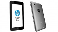 HP has launched a set of tablets back in September. It has introduced the HP slate 7 extreme, slate 8 pro. Now it has launched two more tablets in its […]